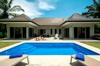 Eden Villa Image 5