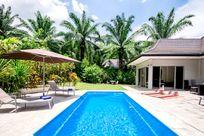 Eden Villa Image 7