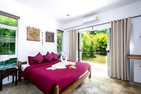 Eden Villa Image 14