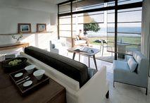 Kyma Suite