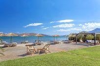 Elounda Gulf Villas & Suites - Beach Front Villa Image 6
