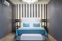 Elounda Gulf Villas & Suites - Beach Front Villa Image 12