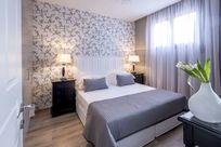 Elounda Gulf Villas & Suites - Beach Front Villa Image 15