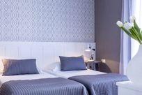 Elounda Gulf Villas & Suites - Beach Front Villa Image 13