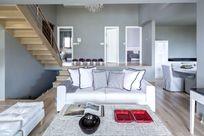 Elounda Gulf Villas & Suites - Beach Front Villa Image 10