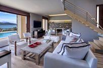 Elounda Gulf Villas & Suites - Beach Front Villa Image 8