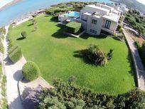 Elounda Gulf Villas & Suites - Beach Front Villa Image 5