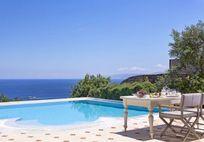 Elounda Gulf Villas & Suites - Aegean Pool Villa Image 2
