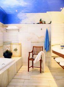 Elounda Gulf Villas & Suites - Aegean Pool Villa Image 5