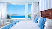 Elounda Gulf Villas & Suites - Aegean Pool Villa Image 3