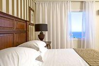Elounda Gulf Villas & Suites - Aegean Pool Villa Image 7