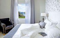 Elounda Gulf Villas & Suites - Aegean Pool Villa Image 6