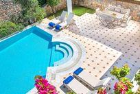 Elounda Gulf Villas & Suites - Aegean Pool Villa Image 1