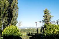 Casa Delle Grazie- La Stalla Image 5