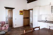 Casa Delle Grazie- La Stalla Image 7