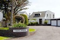 Vista Point Image 20