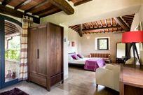 Le Pratola Villa Image 15