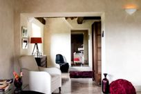 Le Pratola Villa Image 22