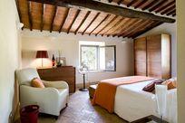 Le Pratola Villa Image 24