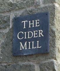 Cider Mill Image 11