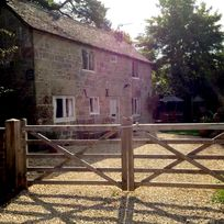 Cider Mill Image 12