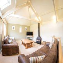 Colby Cottage - West Charleton Grange Image 10