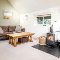 South Devon Cottages - Three (P) Image 1