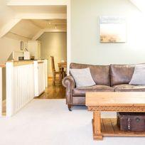 South Devon Cottages - Three (P) Image 4