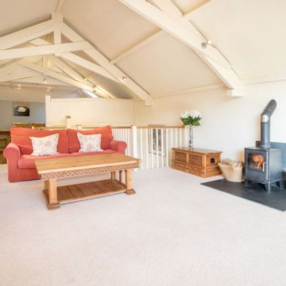 Family Friendly Holidays at South Devon Cottages - Four (T)