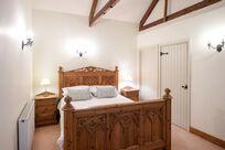 South Devon Cottages - Six (W) Image 3