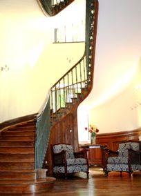Chateau de La Lanette - Family Suite 2  Image 6