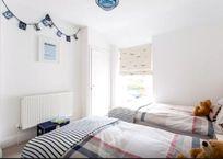 Mumbles Cottage Image 8