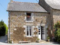 Haute Mancelière - Alouettes Image 3