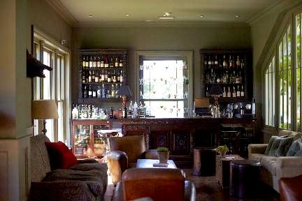 The Pig - Boutique Hotel & Gastropub Image 7