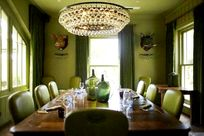 The Pig - Boutique Hotel & Gastropub Image 5