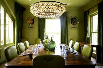 The Pig - Boutique Hotel & Gastropub Image 8