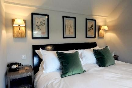 The Pig - Boutique Hotel & Gastropub Image 10