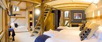 Ferme du Ciel - Double Room Image 8