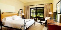 Pine Cliffs Resort - 2 Bed Garden Residence Image 8