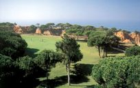Pine Cliffs Resort - 2 Bed Garden Residence Image 9