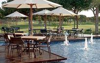 Pine Cliffs Resort - 2 Bed Garden Residence Image 13