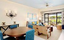 Pine Cliffs Resort - 2 Bed Garden Residence Image 15