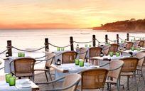 Pine Cliffs Resort - Premium Ocean Suite 2 Bedroom Image 5