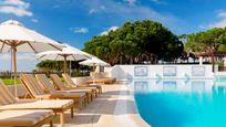Pine Cliffs Resort - Premium Ocean Suite 3 Bedroom Image 1