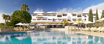 Pine Cliffs Resort - Premium Ocean Suite 3 Bedroom Image 2