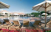 Pine Cliffs Resort - Premium Ocean Suite 3 Bedroom Image 4
