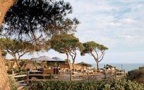 Pine Cliffs Resort - Premium Ocean Suite 3 Bedroom Image 15