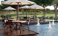 Pine Cliffs Resort - Premium Ocean Suite 3 Bedroom Image 16