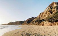 Pine Cliffs Resort - Premium Ocean Suite 3 Bedroom Image 20