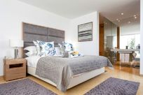 Pine Cliffs Resort - Two Bedroom Terrace Image 5